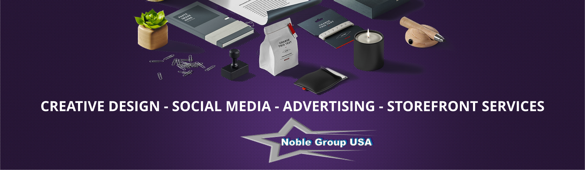 Noble Group USA - www.noblegroupusa.net